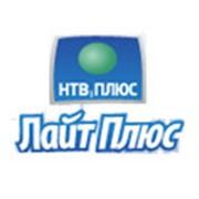 Установка комплекта НТВ Лайт фото
