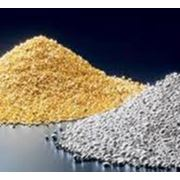 Металлы желтые с белым драгоценные фото