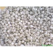 Пластикат поливинилхлоридный марки ПЛ-2 фото