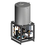 Агрегат насосный для открытой системы AHO фото