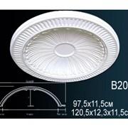 Купол B2007 Перфект фото