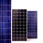Модуль солнечный S-Energy фото