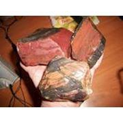 Камни полудрагоценные поделочные гематиты фото