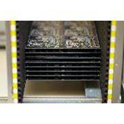 Изготовления печатных плат фото