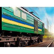 Перевозка товаров из Китая и Москвы и Самары в Узбекистан. фото