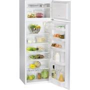 Холодильник Frigorifero incasso FCT 280/M SI A+ Da Incasso фото