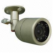 Видеокамера CS-410 фото