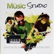 Sony ACID Music Studio 9 Право на использование (электронно) Eng/Fre/Ger/Esp/Jpn (арт. SAMS9099) фото