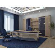 Евроремонт офисов фото