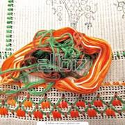 Ткани для вышивания фото