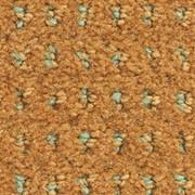 Ковровое покрытие Balsan Baccarat 455 фото