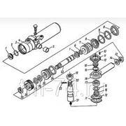 Гидроцилиндр рулевого управления 4085-3429010-10 фото
