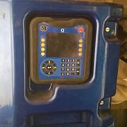 Graco Reactor 2 E-XP2 фото