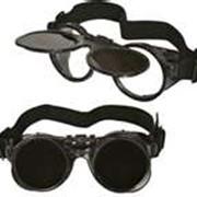 Очки сварщика фото