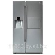 Холодильник Daewoo FRN-Q19FAS фото