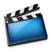 Видео-послание фото