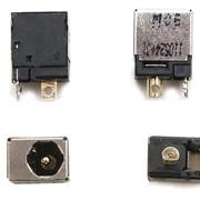 Разъём питания для ноутбука ACER PJ368 Aspire One 532h NAV50 PAV70 D260 D250 D255 Series фото