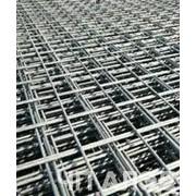 Сетка строительная фото