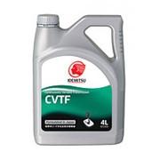 Трансмиссионное масло CVTF IDEMITSU 4л. 30455013746 фото