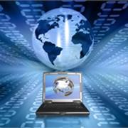 Заказные программные и Веб-разработки фото