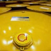 Электроизоляционные масла Shell Diala S2 ZU-I DRY GT/D209L фото