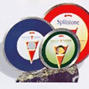 Профессиональный алмазный инструмент: круги Корона, круги Турбо, сегментные круги tuck-point фото