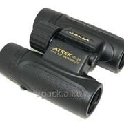 Бинокль Vixen Atrek II 10x32 DCF фото