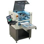 FA23 - автоматический автономный принтер для SMT фото