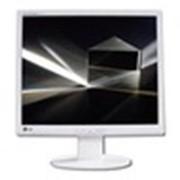 LG L1742S / LCD Мониторы (ЖК) фото