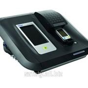 Система калибровки и функциональной проверки газоизмерительного оборудования DRÄGER X-DOCK 5300/ 6300/ 6600 фото