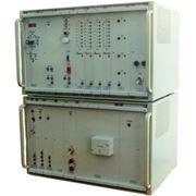 ВЧ-аппаратура Передатчик АКАП-В фото