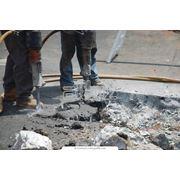 Недвижимость. Проектно-строительные услуги. Консультации профессиональные. Проектно-строительные услуги фото