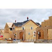 Проектно-строительные услуги фото