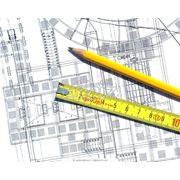 Строительство - гражданские объекты фото