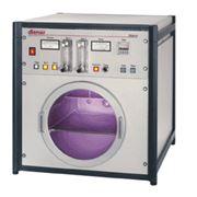 Установки плазменного травления и плазменной очистки и активации поверхности производства DIENER (Германия) фото