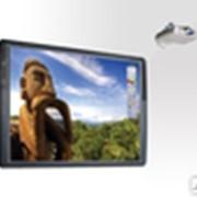 Интерактивная доска Promethean Activ Board 387 фото