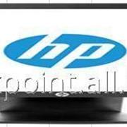 ЖК монитор HP EliteDisplay E231 23-In фото