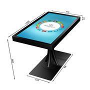 Мультитач стол Table Touch фото