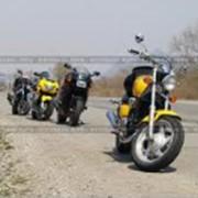Продажа мотоциклов фото