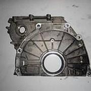 Плита двигателя задняя BMW X5 E70 2007-2013 фото