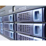 Виртуальный выделенный сервер VPS фото