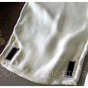 Термопояс изолирующий защитный ТПЗ фото