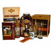 """Домашняя мини пивоварня """"MR.BEER 2010"""" фото"""