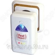 Устройство от насекомых Pest Reject Pest Reject фото