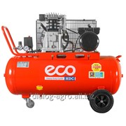 Компрессор ECO AE-1001-22HD фото