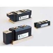 МТ - тиристорные модули фото