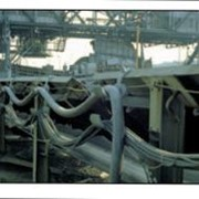 Термоусаживаемая трубка FCSM- 9/ 3-1000/S фото