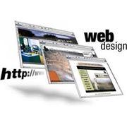 Создание сайтов фотография