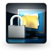 Комплексный аудит информационной безопасности фото