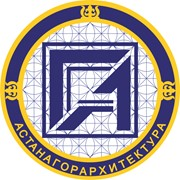 Логотип на рукав (2 цвета, 9 см) фото